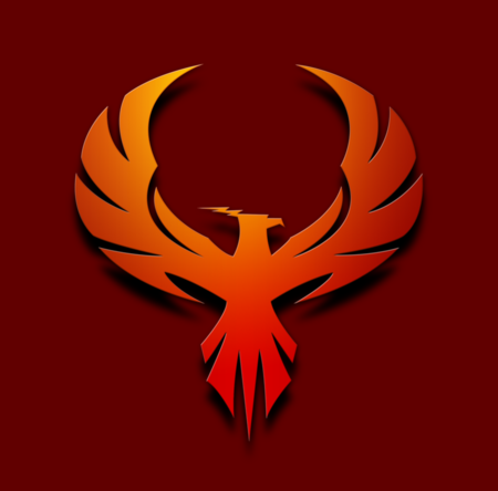 Download music, movies, games, software! The Pirate Bay